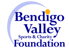 Bendigo_Valley